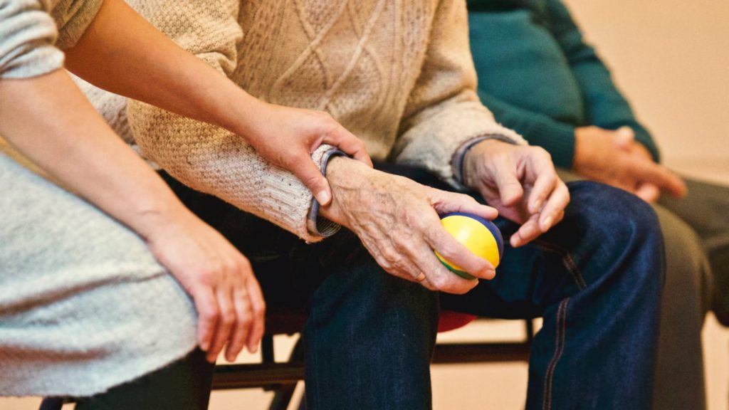 nursing home, coronavirus, covid-19, kirkland washington