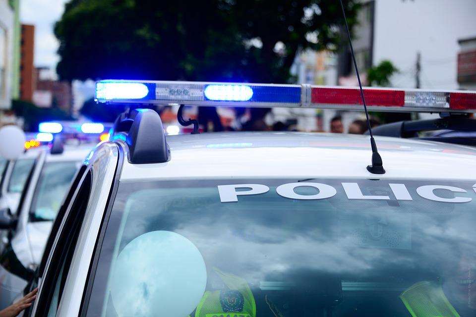 pedestrian accident car accident crash