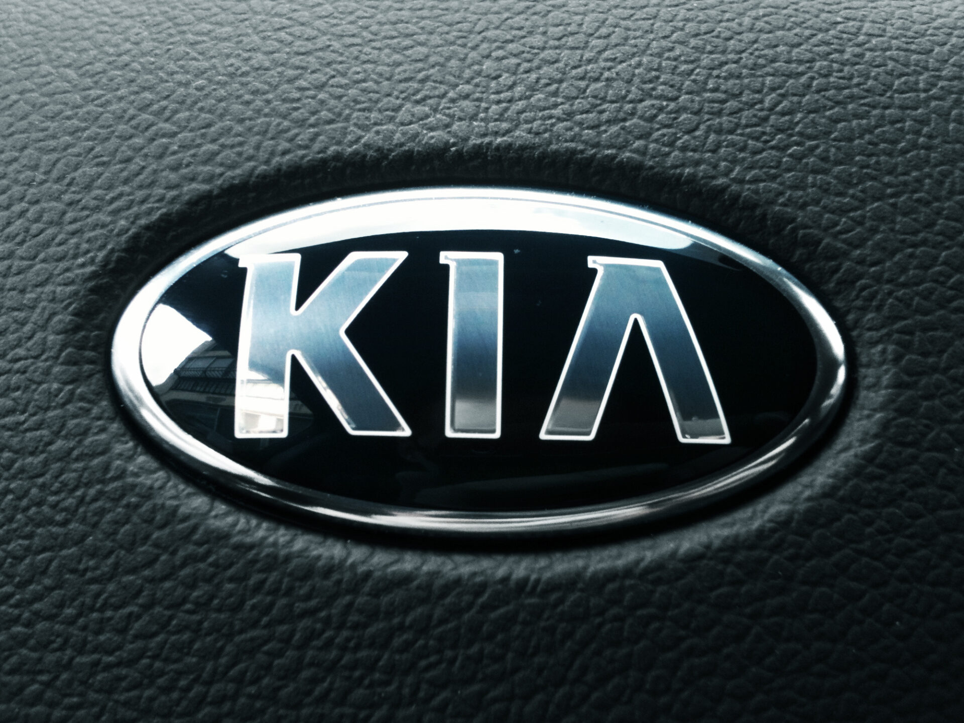 Kia recall accident crash personal injury