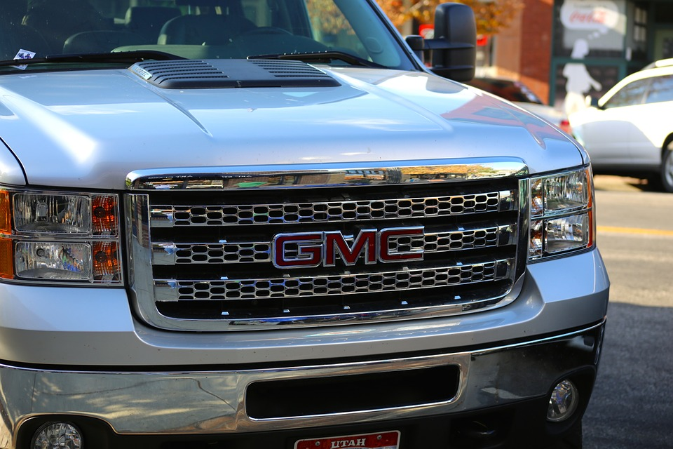 gm recall accident personal injury