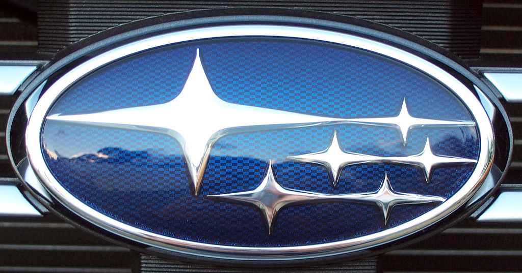 subaru recall personal injury risk accident washington state