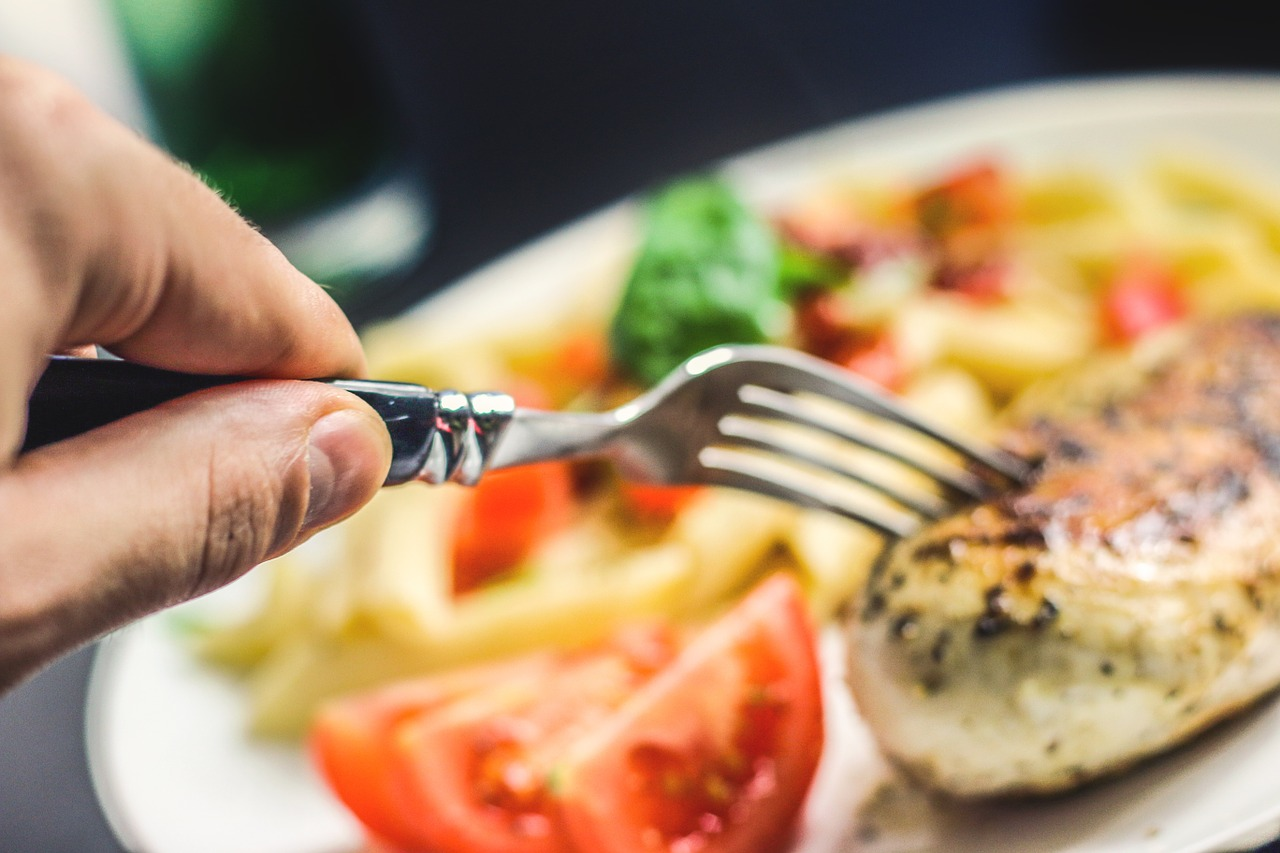 meat food poisoning foodborne illness personal injury seattle washington