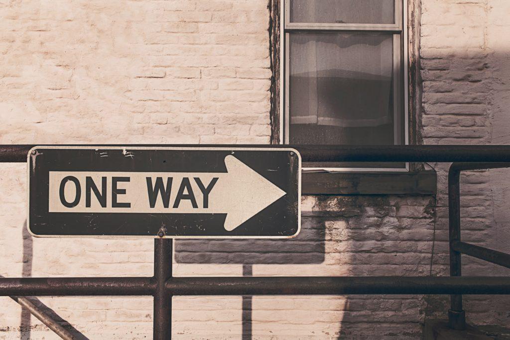 wrong-way crash wrong way accident washington state
