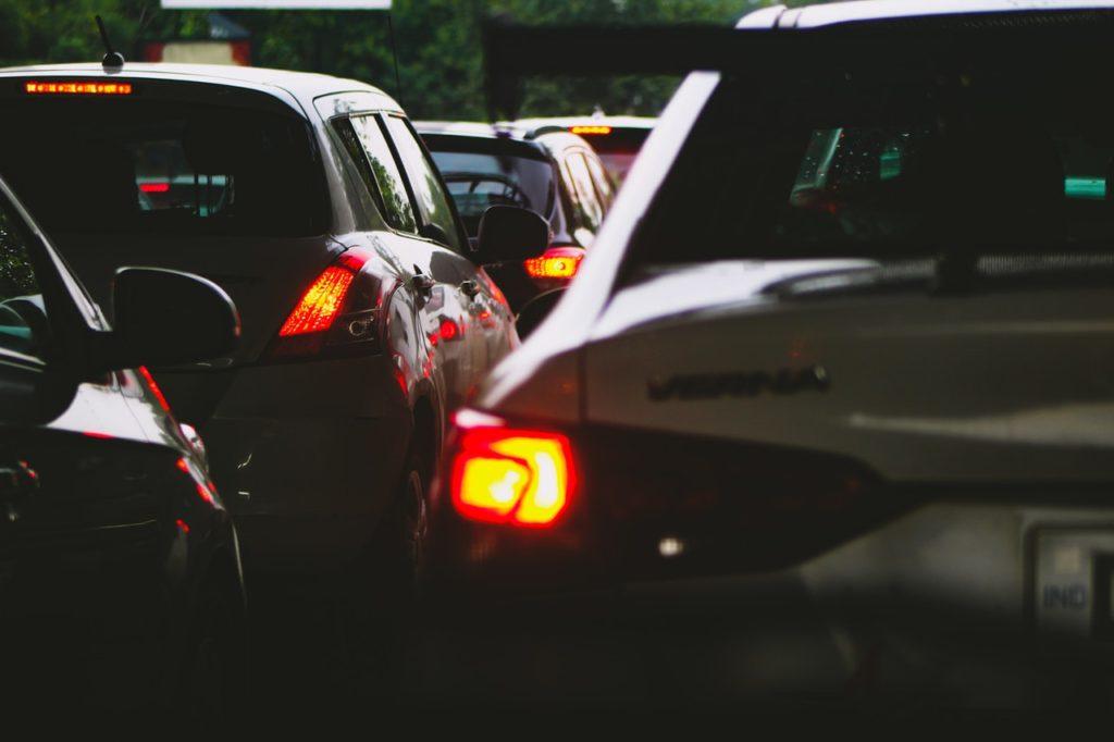 traffic fatal accidents crash washington seattle