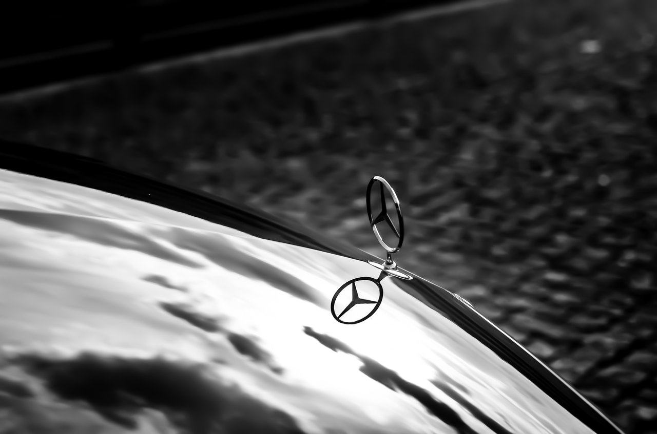 Mercedes-Benz recall accident risk personal injury Seattle