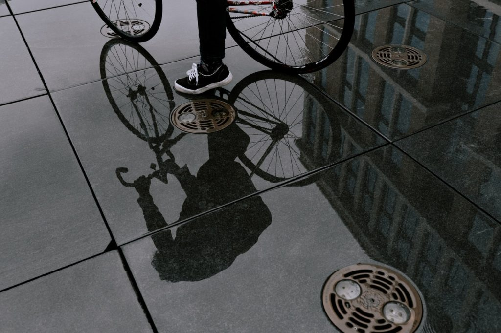 bike accident bicycle crash seattle washington attorney