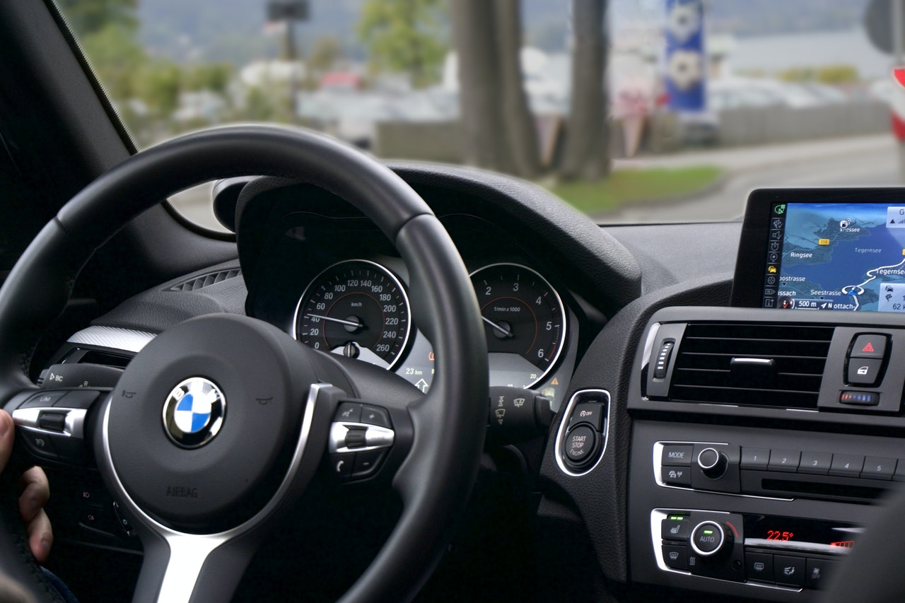BMW Takata airbags recall deadly accidents aseattle