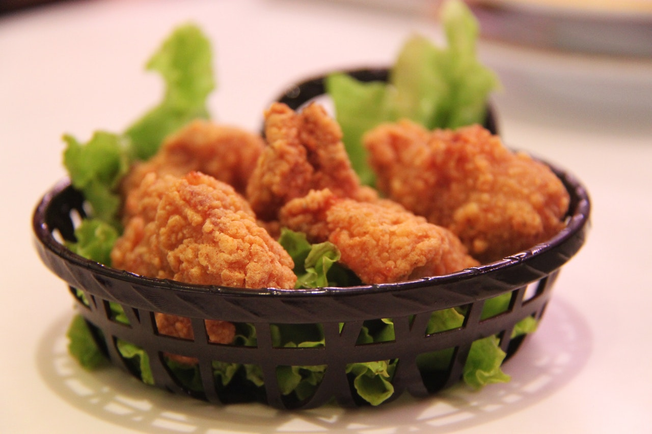 chicken food recall Tyson food poisoning personal injury lawyer Seattle