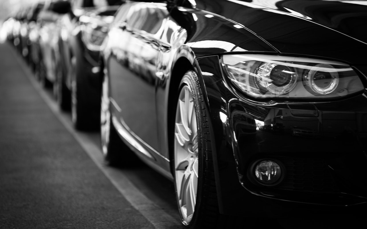BMW recall car accident personal injury lawyer seattle