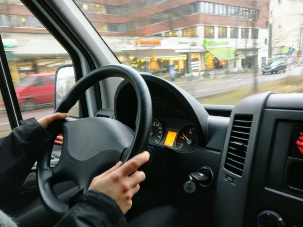 reckless driving increase washington personal injury lawyer seattle