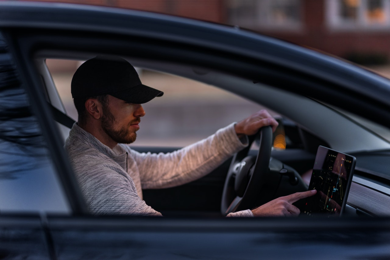 Tesla autopilot personal injury lawyer seattle