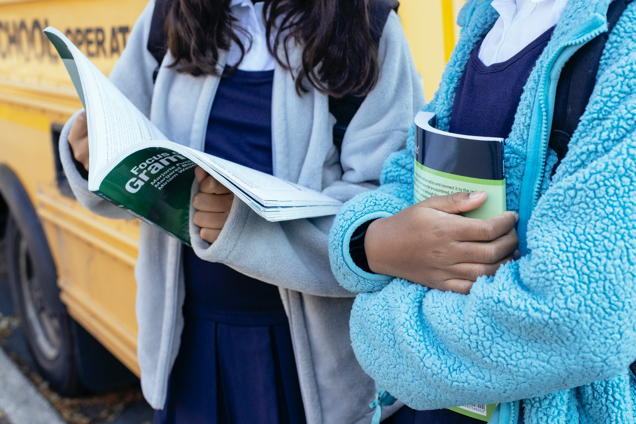 back-to-school accident seattle personal injury lawyer