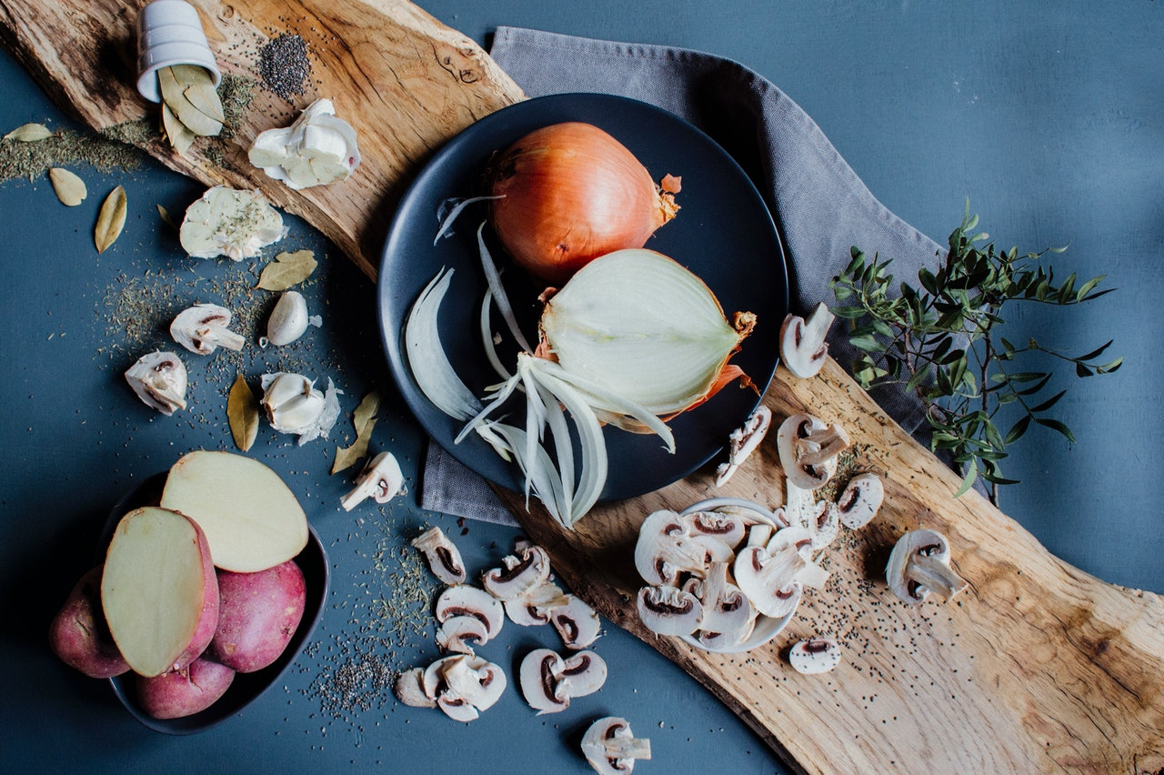 onions contaminated onion recall salmonella food poisoning personal injury lawyer seattle