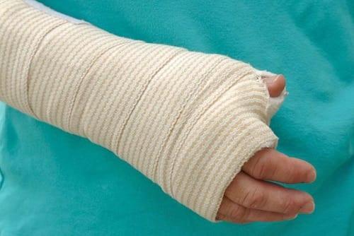 Yakima personal injury lawyer