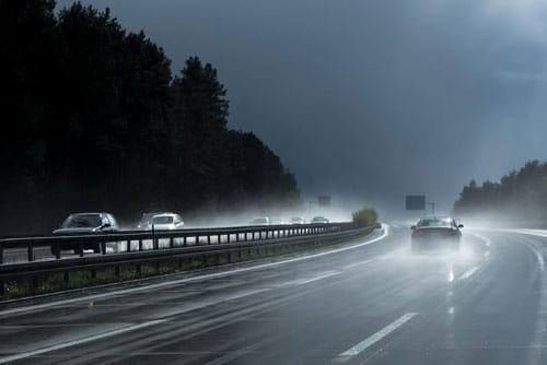 highwayfatalityrate