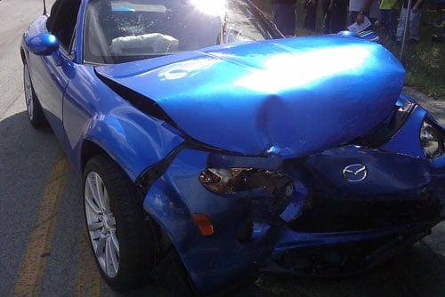 Bellingham car accident lawyer