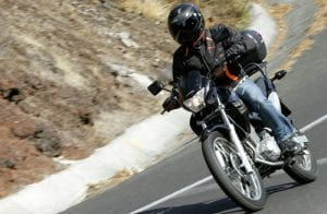 motorcycle accident lawyers Seattle
