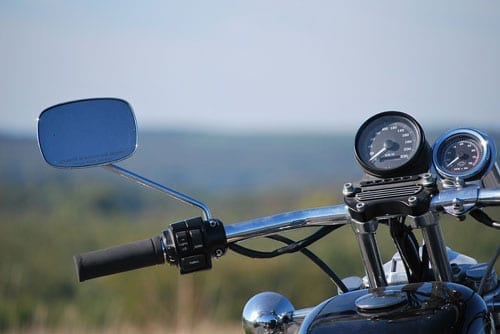 motorcycle lawyers in new york