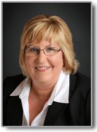 Viivi Vanderslice Personal Injury Lawyer