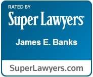 james-super-lawyer