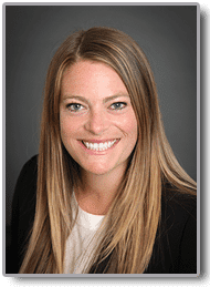Megan L. Wernli