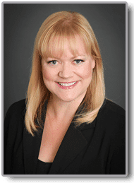 Viivi Vanderslice - Personal Injury Lawyer