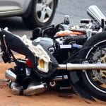 motorcycle accident Washington State Motorcycle Laws
