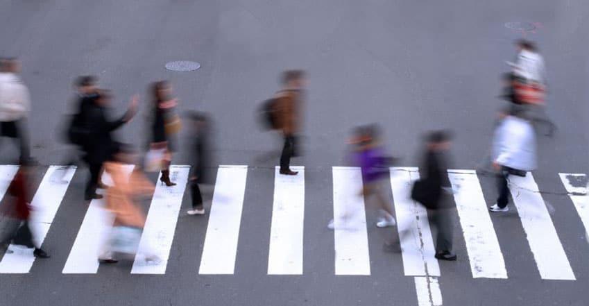pa_pedestrian