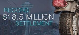 18.5-million-settlement