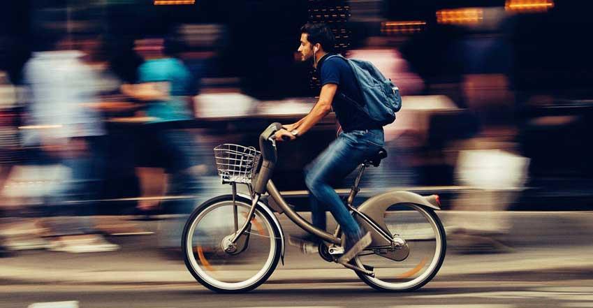 bicycle-crash