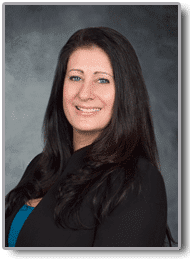 Gina M. Guiley - Personal Injury Lawyer