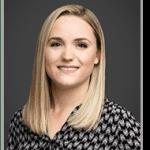 Hannah Cheney of the Bernard Law Group