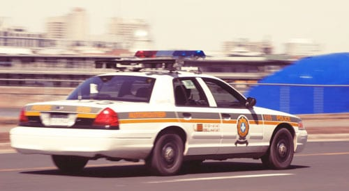 Olympia Car Accident Lawyer