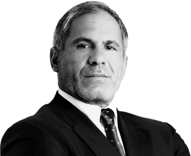 Kirk Bernard Everett Personal Injury Lawyer
